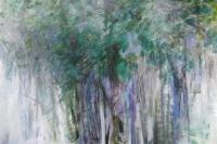 Woods Nine
