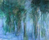Woods Ten