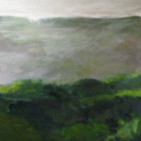 Ridge Two - Equanimity