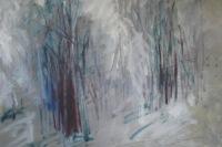 Woods Three