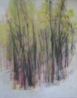 Woods Five