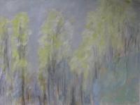 Treetops Nine